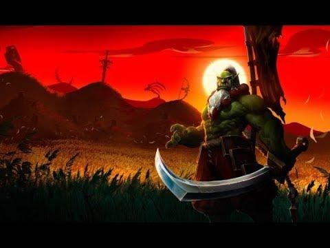 download game dynasty warrior 5 pc indowebster