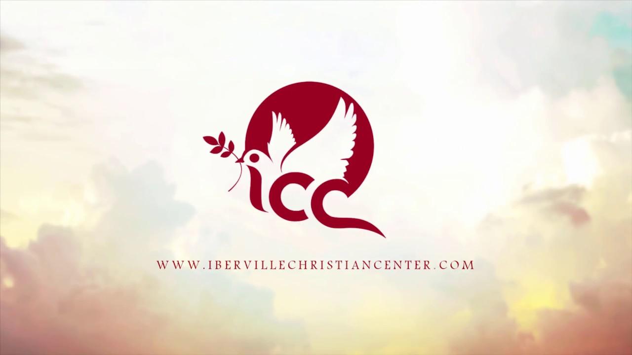 The Holy Spirit, The Fruit Bearer (Pt.2) - Sermon No. 10