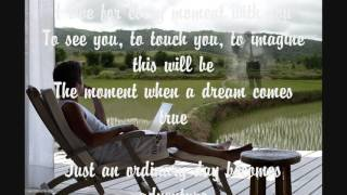 Frank Sinatra - Moment To Moment