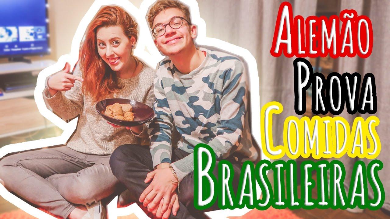 Brasileiras com gringo-25154
