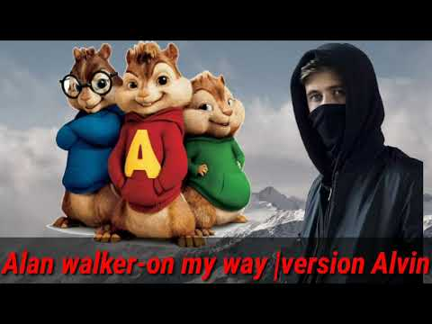 Download Mp3 Alan Walker Full Album Stafaband
