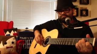 Todo a Pulmon - Alejandro Lerner - Fernan Unplugged YouTube Videos