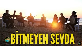 İMERA - Bitmeyen Sevda [Dio 2017 - Official Video]