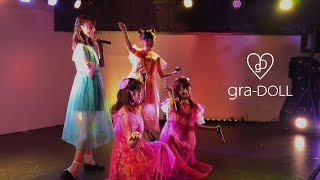 「Life is Party vol.4」S.U.B TOKYO [LIVE VIDEO] 2018年7月15日(日)...