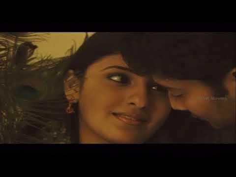 Silandhi (சிலந்தி ) 2008 Tamil Romantic Full Movie -Monica, Riyaz Khan