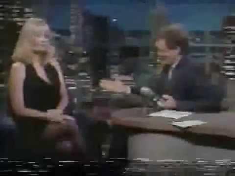 1992 - Teri Garr