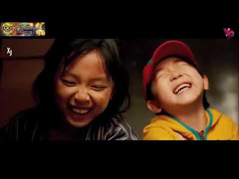 Download Truy Bắt Cậu Nhóc Siêu Quậy   Phim Hành Đông Hay V480P