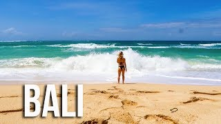 Download Video VOYAGE À BALI ** Découvertes ** Coups de coeur ** Food MP3 3GP MP4