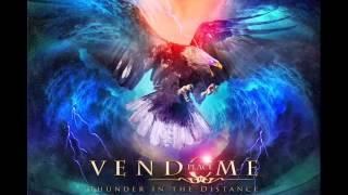 Place Vendome - My Heart Is Dying