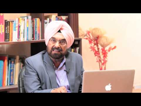 Reforms in Punjab's education