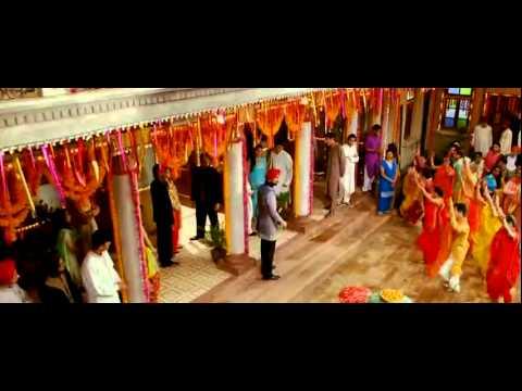 смотреть индийский онлайн фильм берегитесь красавицы