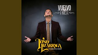 Video Cada Vez Que Recuerdo download MP3, 3GP, MP4, WEBM, AVI, FLV Juni 2018