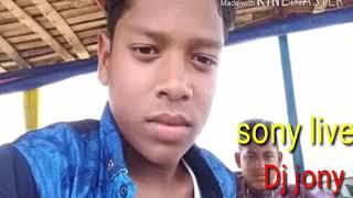 Rana Rana ra new song mix DJ jony 2019