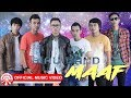 DownloadLagu Biru Band - Maaf