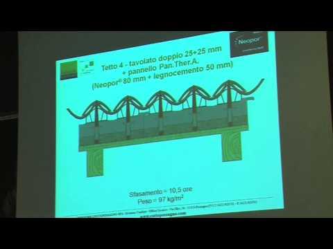 Action Group - Geometri in formazione 29 Marzo 2013 - Industrie Cotto Possagno - Bruno Rosa