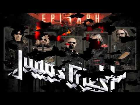 Judas Priest - Live Argentina 18/09/2011 Estadio Racing FULLSHOW