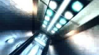 Blink (Dim Chris remix) - John Dahlback
