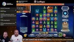 Online Casino Auszahlen Steuerfrei