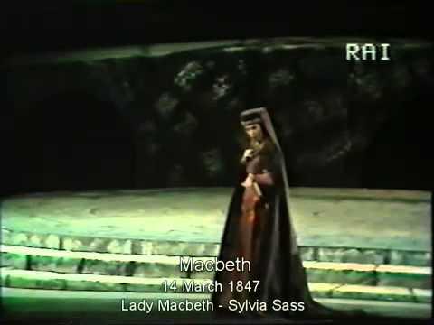 Verdi Soprano Arias VOL II