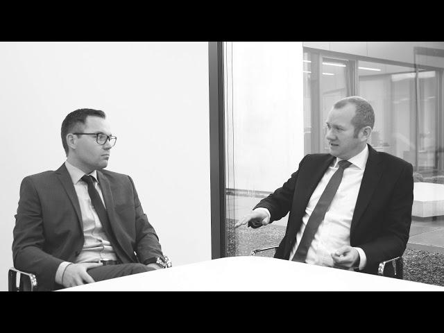 DCP im Dialog: Darauf sollten Sie beim Erteilen von Arbeitszeugnissen achten