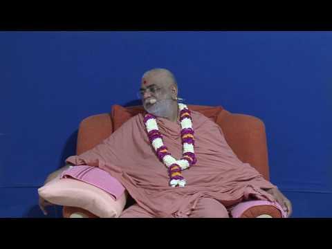 16-05-2016 Gunatitanand Swami Ni Vato : Prakran 1,Vat 244