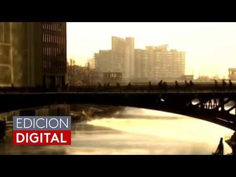 Noticiero Univision #EdicionDigital 01/17/18