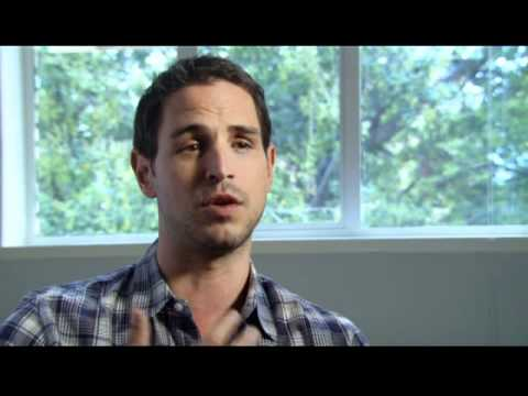 Interview With Director Greg Berlanti For Life As We Know It