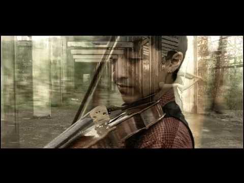 Aku Cuma Punya Hati - Mytha Lestari (violin cover)