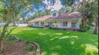 September 2018 Sold Pool Homes Under $300k