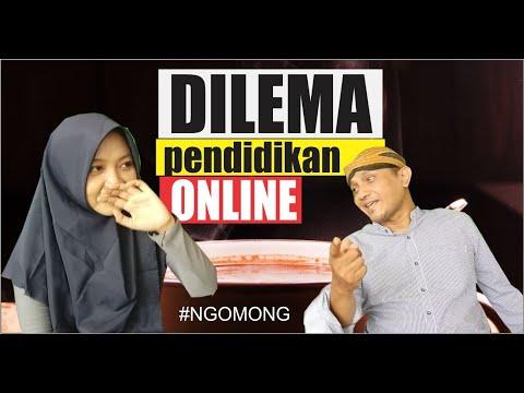 pendidikan-online-membuat-dilema-orang-tua
