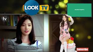 Video The Heirs Episode 4 English Sub download MP3, 3GP, MP4, WEBM, AVI, FLV Oktober 2018