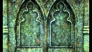 Dracula Origin walkthrough part 2