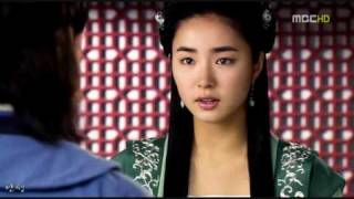 IU - Araro (Queen Seon Deok OST)
