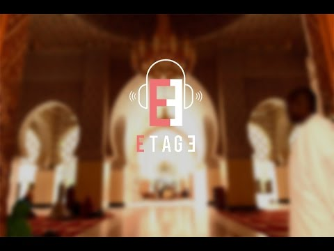 [Podcast] La confrérie des Mourides, un force influente au Sénégal