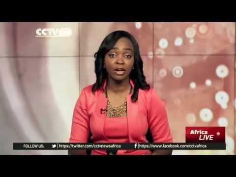 Tanzania 2015 Elections Prophecy-Prophet Shepherd Bushiri