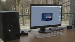 Videotutorial DCP o Matic