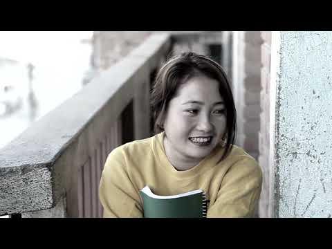 HEPA NANG TOBANG KAHINOM E (Disc-2)