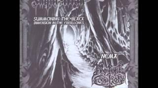 Inquisition - Profane Creation (Full Split)(HD)