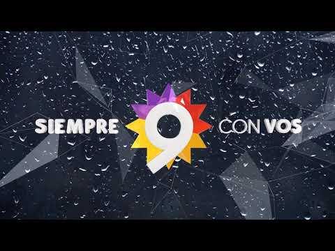 Hay que ver: Programa del 11 de Diciembre del 2019из YouTube · Длительность: 1 час10 мин29 с