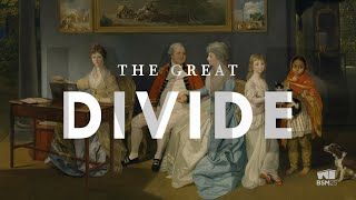The Great Divide: Footwear in the Age of Enlightenment Teaser