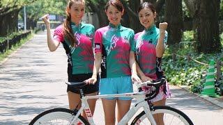 エイブルは2015年8月北海道洞爺湖で開催される「アイアンマン・ジャパン...