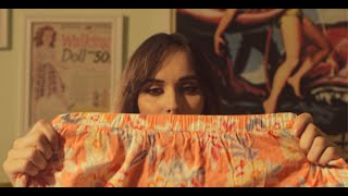 I Don't Wear Skirts - Chiara Young (Official Video)