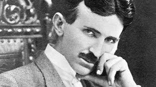 El secreto de Nikola Tesla (TAJNA NIKOLE TESLE) Subtitulado