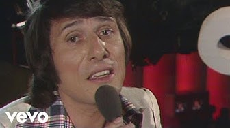 Udo Jürgens - Geschieden (Disco 08.06.1974) (VOD)