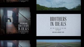 "The Inspector Cluzo Unplugged - Teaser: ""Brothers In Ideals"""