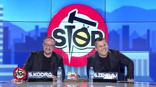 Stop - Hitparade i absurdit shqiptar?! (26 mars 2018)