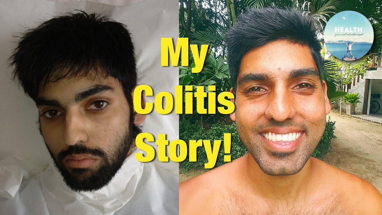 DIet Plans for Colitis, Crohn's & IBS - Treatment Plans High