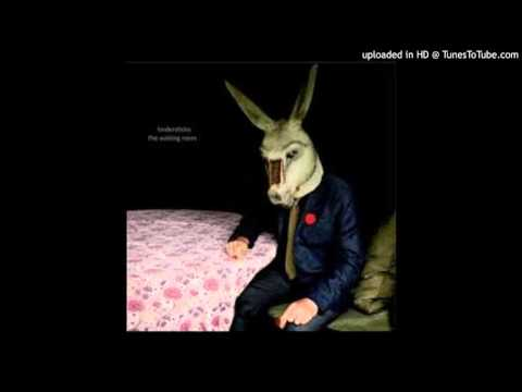 Tindersticks - Like Only Lovers Can