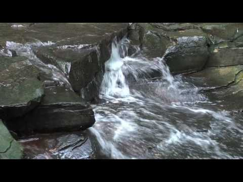 Waterflow - Music for Relaxation