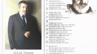 Gambar cover Selcuk Yontem - Her Sey Sende Gizli [Can Yucel]